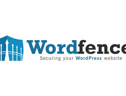 Wordfence – La mejor forma de proteger su instalación WordPress
