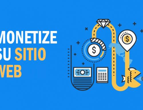 Blogger: ¿Cuándo debes comenzar a monetizar tu blog?